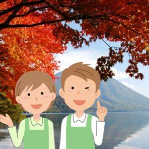 栃木県の介護福祉士